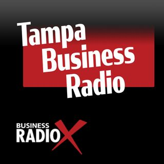 Tampa Business Radio