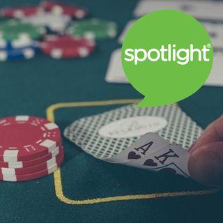 Gambling's Biggest Secret