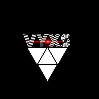 VYXS Mixes