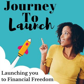 080- Finding Joy, Wealth & Freedom on Your Journey To Financial Independence with Kerry Ann Rockquemore
