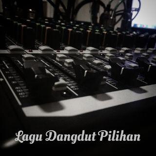 Episode 2 - Lagu Dangdut Pilihan