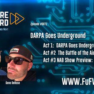 FuFWD: DARPA Goes Underground #0071