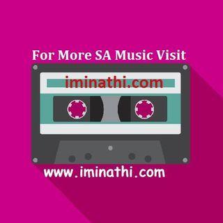 iminathi music