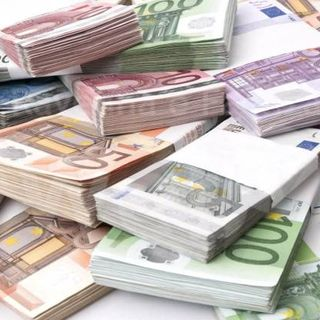 Banche: al via da oggi la maxi-operazione liquidità per dare ossigeno alle imprese