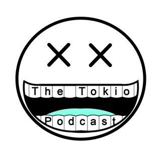 The Tokio Podcast