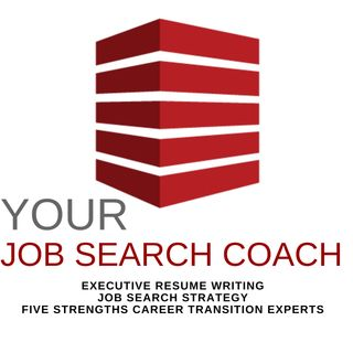 Stop Looking for Executive Jobs on Online Job Boards | Your Job Search Coach