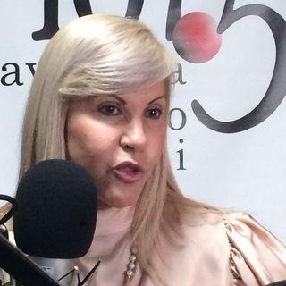 Dilian Francisca Toro, un balance de su gestión