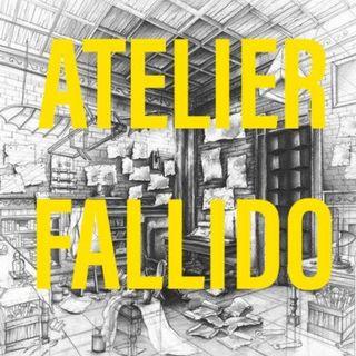 AF EP17; Sueños, Filosofía, Futuro.