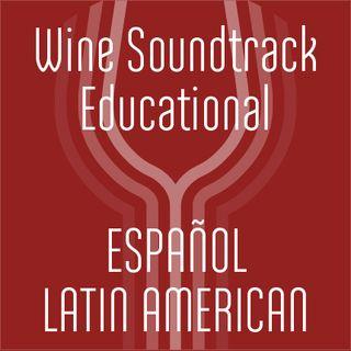 WST Educational - Español Latin American