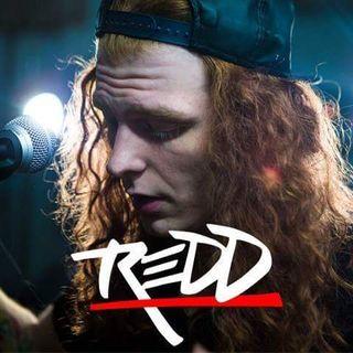 Redd 5/21/18 - Replicon Radio