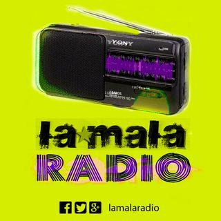 LA MALA RADIO 5