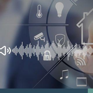 Casa sicura: 5 semplici mosse per proteggerla durante le vacanze - Ascolta il podcast!