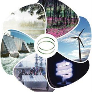 NUESTRO OXÍGENO Energías renovables - Ing Juan Carlos Pantoja