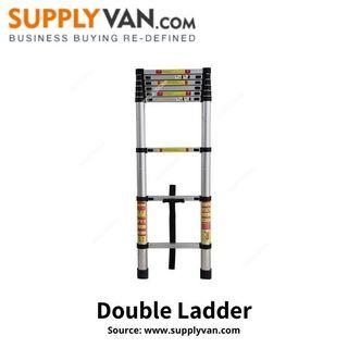 Buy Double Ladder in UAE