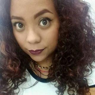 Adriana CrJrez