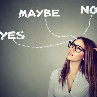 Cosa scegliere tra master e specialistica per trovare lavoro?
