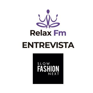 Entrevista a Gema Gómez (Slow Fashion Next)