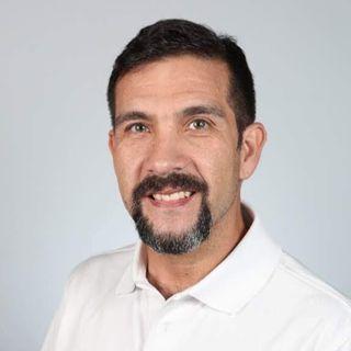 Gustavo Rodriguez Lopenza