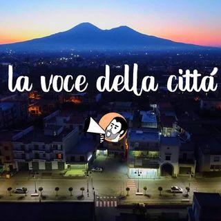 La voce della città #7