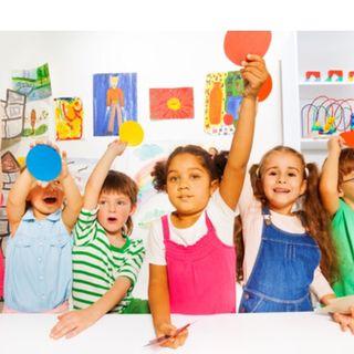 Mangler pedagoger - løses med dispensasjon