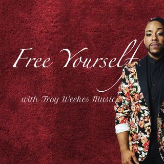 Free Yourself #35