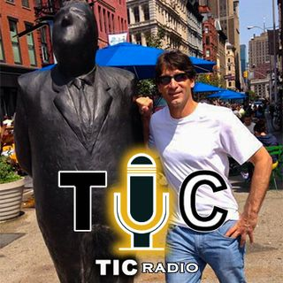 The Investor Center by TIC Radio