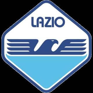 The Lazio Lounge