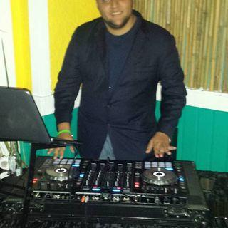 DJ.Saed