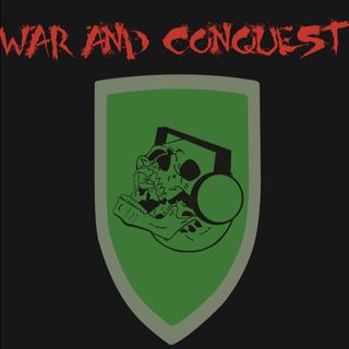 {3.3} 1st Crusade: Misdirected Aggression