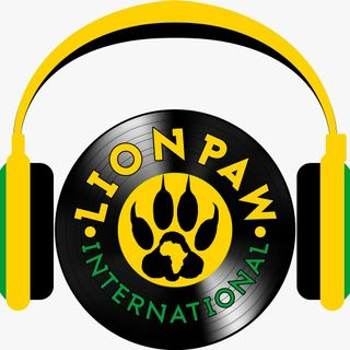 Drive-Time 365 with Lion Paw International,tonite we celebrate the life of the legendary selector Jah Crucial