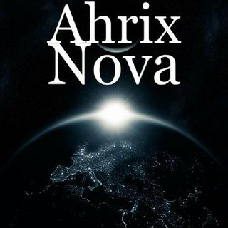 No Copyright Sound - Ahrix Nova Ncs Release - Faded Ncs Release - Instrumental Trap - Rap