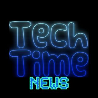 Tech Time News - July 29th 2014