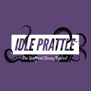 Idle Prattle