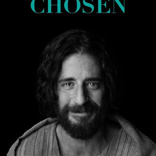 The Chosen TV Series