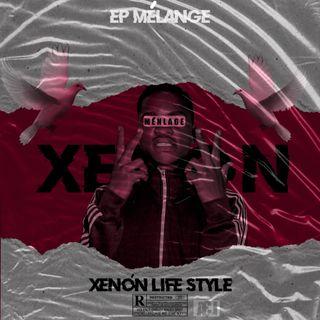 Xénon Life Style - Estamos a Bazar [Download/Baixar]