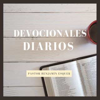 Tres Caracteristicas de Jesus