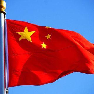 Nuovo attacco di Pechino alla democrazia. Arresti e sequestri di beni, al quotidiano Apple Daily di Hong Kong