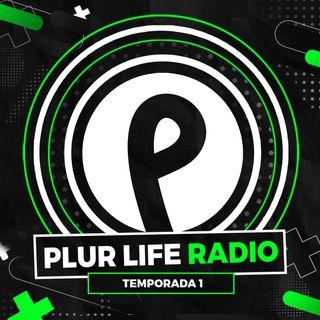 PLUR LIFE RADIO | Trailer