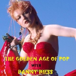 The Golden Age Of Pop Episode 5