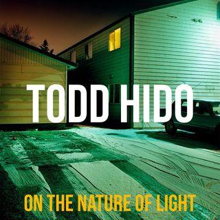Come Todd Hido ci parla di ambiguità