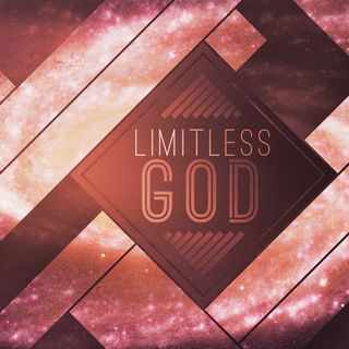 Our God knows no limits 4
