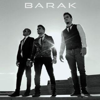 Barak - Episodio 24