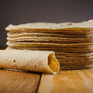 Sin este método prehispánico es imposible hacer tortillas