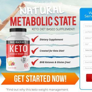 https://listofdiet.com/wave-health-keto/
