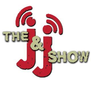 The J&J Show