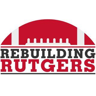 Rebuilding Rutgers