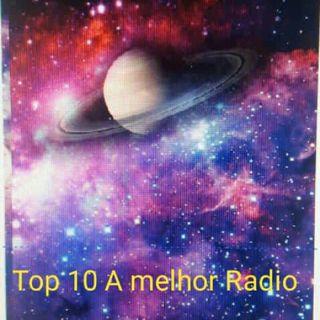 Episódio 2 - Top 10