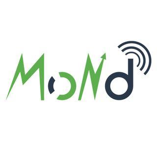 MoND 11 - Jak sprzedawać na Amazonie?