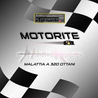 EP11 | Semafori pronti per la ripartenza - Ricordando Ayrton Senna