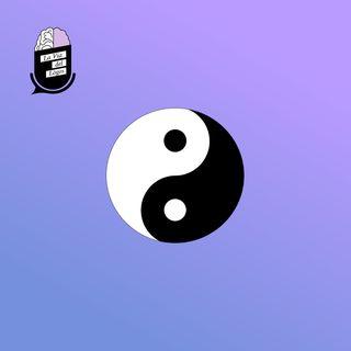 18 - Equilibrio